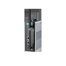 3131a-wireless-ap