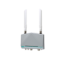 4131a-wireless-ap