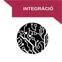 Integráció epic