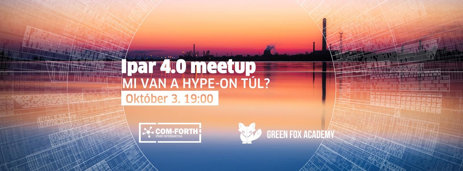 Ipar_4.0_meet_up_Com_Forth_Green_Fox.jpg