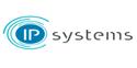 IP Systems logo