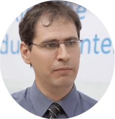 Németh András Dolphio