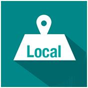 moxa_itot_local