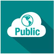 moxa_itot_public