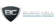 blackcell