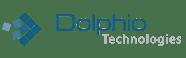 Dolphio logó