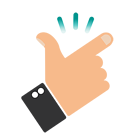 icon-benefits-3-easy