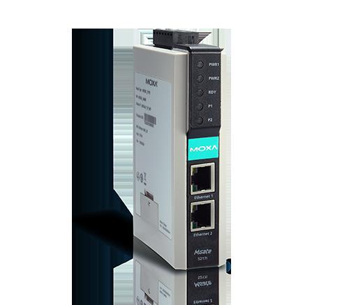 mgate-5217-modbus-to-bacnet-gateway