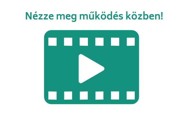 moxa sds-3008 video