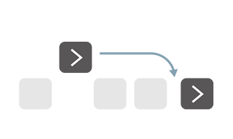 qos-dip-switch