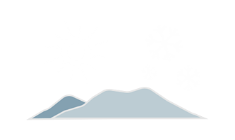 wide-operating-temperature