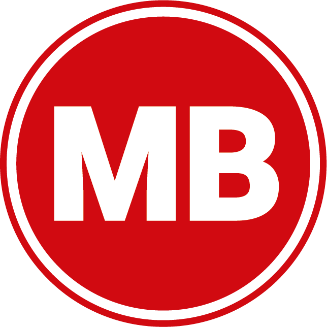 Logo_BALL_325x315px