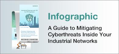 infographic-cyberthreats