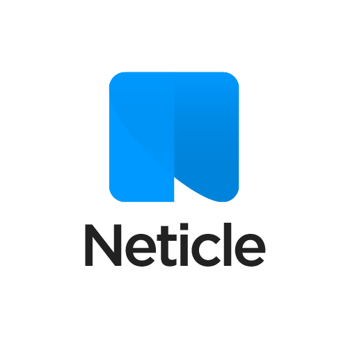 neticle vertical@2x